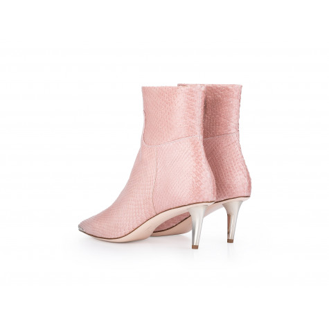Joh Couture Suzie Rose Boots