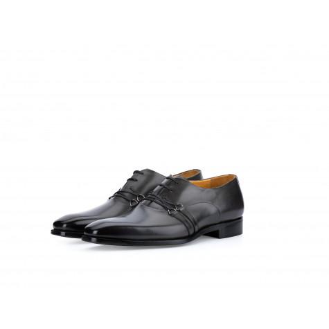 Joh Couture Men Shoes
