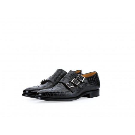 Joh Couture Men Shoes