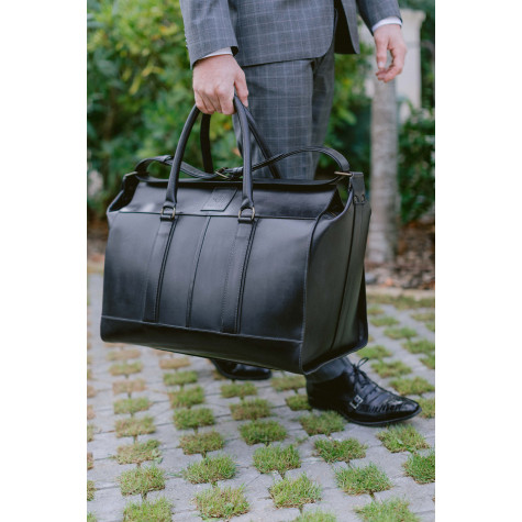 JOH COUTURE MEN BAGS