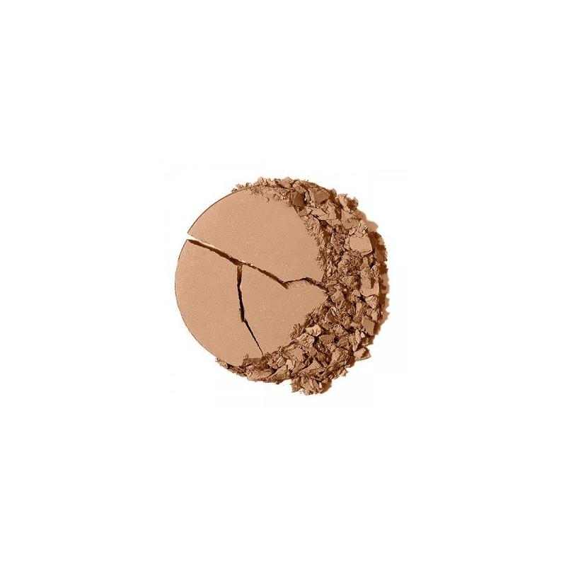 Bronzer Pailleté
