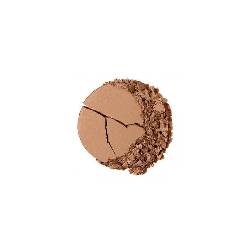 Mat Bronzer