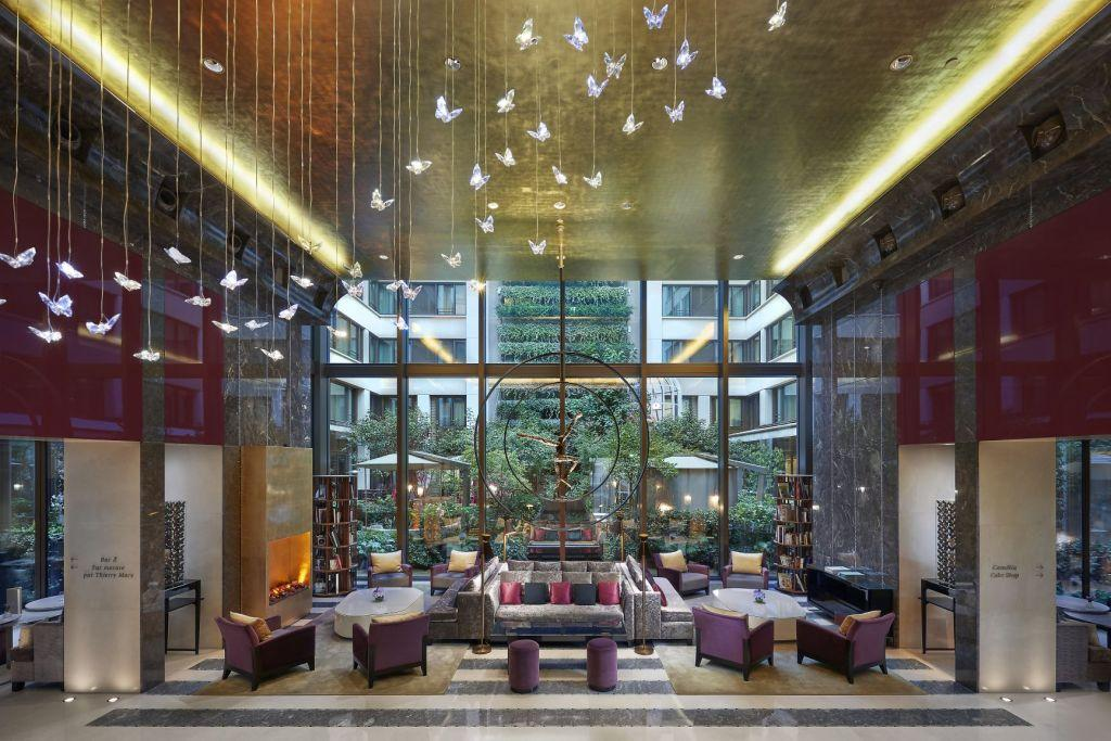 Mandarin-Oriental-Paris-Lobby.jpg